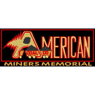 American Coal Cap